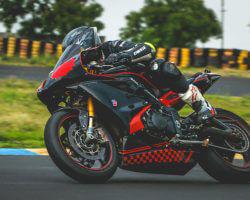 Evento Misano World Circuit