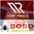 Bobo Racing
