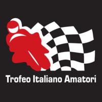 Logo-Trofeo-Amatori-nero